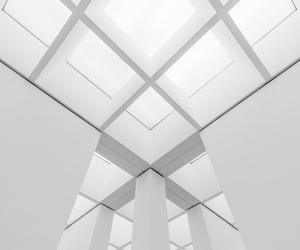 white, alternative, and light image