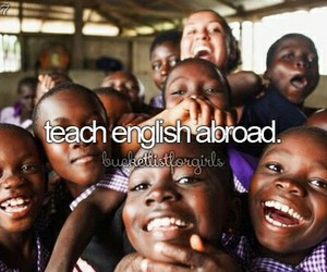 beforeidie, english, and fun image