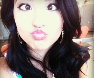 perfecta and becky g image