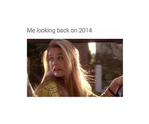 2014, funny, and lol image