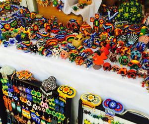 colors, mexico, and puerto Vallarta image