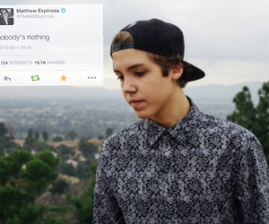 edit, twitter, and matthew espinosa image