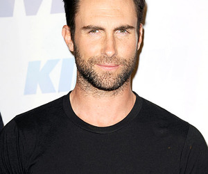 adam levine, adam, and levine image