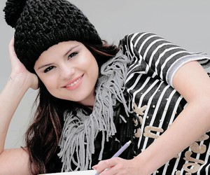selena gomez and selenators image