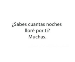 quote, frases en español, and texto image