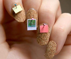 extra, nail art, and y'all+doing+the+most image