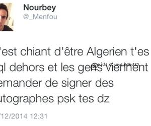 Algeria, dz, and famous image