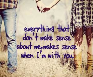 country, love, and Lyrics image
