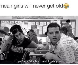 mean girls image