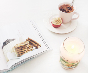 bake, cake, and inspiration image
