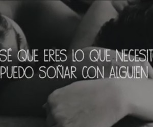 eres and love image