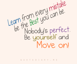 move on image