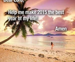 faith, 2015, and god image