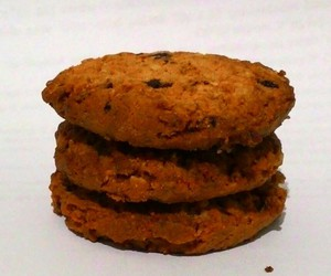 Cookies, yummy, and oat image