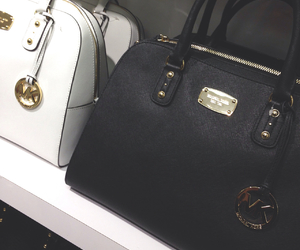 bags, clothes, and designer image