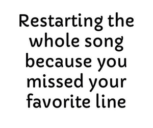 music, song, and funny image