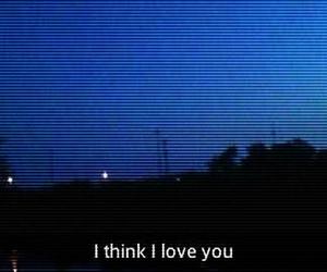 amor, you, and he image
