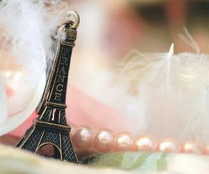 paris, photo, and random image