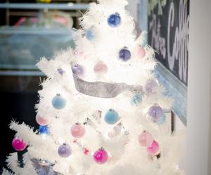 christmas, magic, and oh my dior image
