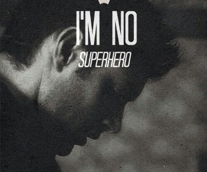 dean winchester, wallpaper, and phone wallpaper image