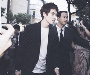 Jonghyun, cn blue, and cnblue image