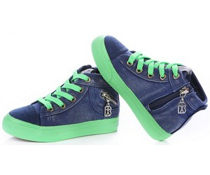 kids designer shoes, beautiful kids shoes, and lovely kids shoes image
