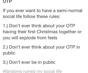 otp and true image