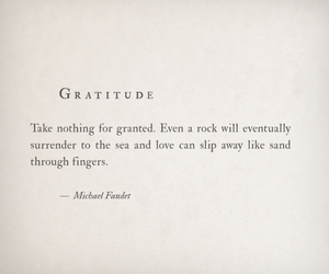 quotes and gratitude image