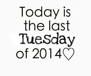 2014, happy, and last image