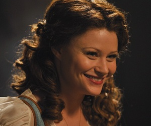 once upon a time and belle image