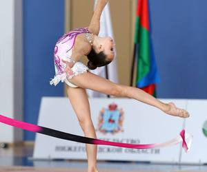 dance, flexibility, and flexible image