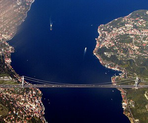 turkey and istanbul image