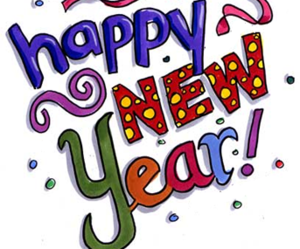 happy new year, happy new year pictures, and happy new year images image