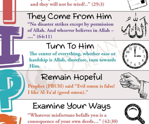 muslim, quran, and for image