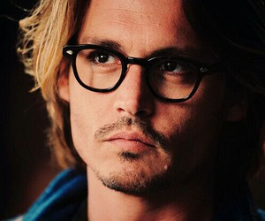 johnny depp and secret window image