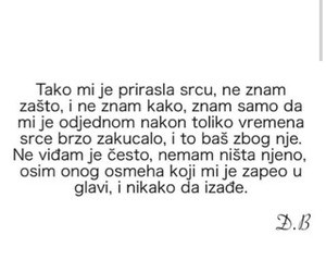 balas, balašević, and balasevizam image