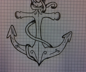 anchor image