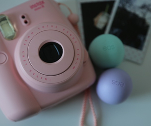 eos, film, and fruit image