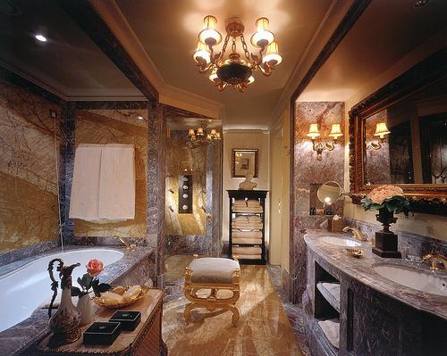 Bathroom-decor-interior-luxurious-photography-favim.com-79527_large