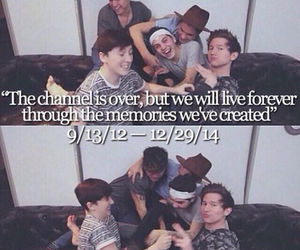 o2l, kian lawley, and jc caylen image