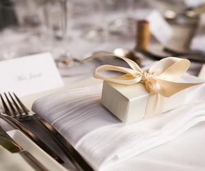 gift, luxury, and box image