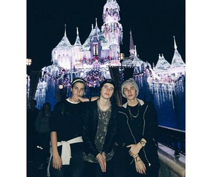matthew espinosa, nash grier, and carter reynolds image