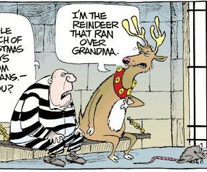 jail and rudolph image