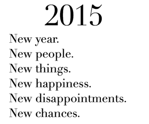 2015, new year, and new image