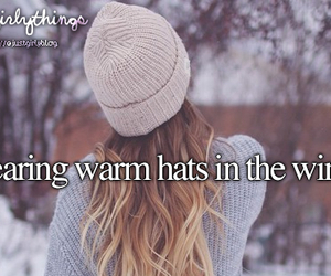 justgirlythings and cute image