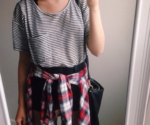clothes, moda, and instagram image