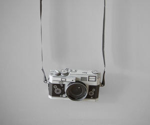 camera, papercraft, and leica image
