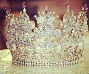 jewely diamonds image