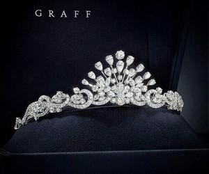 diamonds jewely image