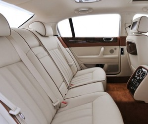 car, luxury, and cars image
